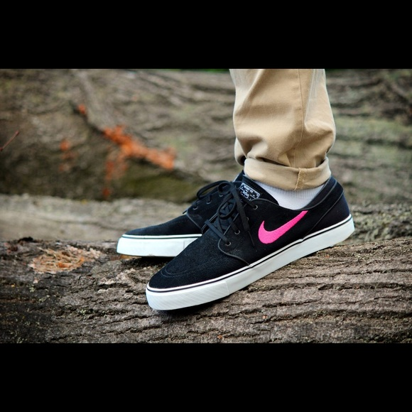 new arrivals reasonably priced factory outlets Nike Janoski Stefan Shoes